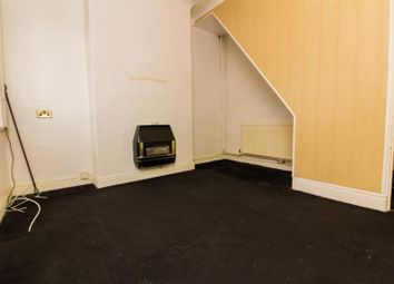 Thumbnail 2 bed property for sale in Roscoe Street, Middlesbrough