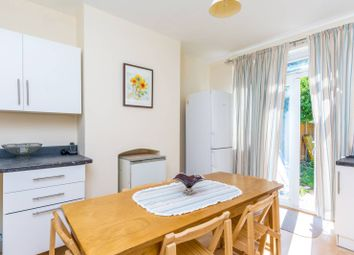 Thumbnail 4 bed property to rent in Huxley Gardens, Park Royal