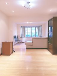 Thumbnail 3 bed semi-detached house to rent in Earls Mead, Harrow