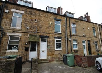 Thumbnail 2 bedroom terraced house for sale in Airedale Terrace, Woodlesford, Leeds