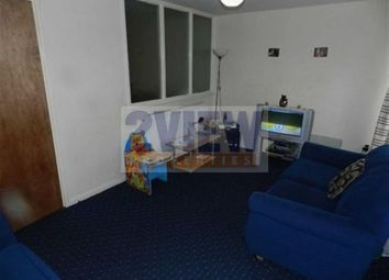 Thumbnail 3 bed property to rent in Alexander Grove, Leeds, West Yorkshire