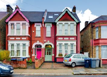 7 bed property for sale in Talbot Road, Wembley HA0