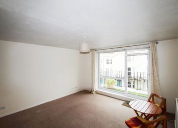 Thumbnail 1 bed flat to rent in Sillwood Place, Brighton