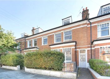 2 bed maisonette to rent in Veronica Road, Balham, London SW17