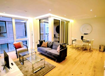 Thumbnail 1 bed flat to rent in 3 Monck St, Westminster, London