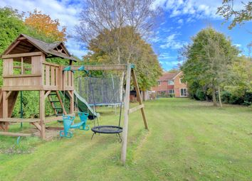 Thumbnail 5 bed semi-detached house for sale in Fairmoor, Morpeth