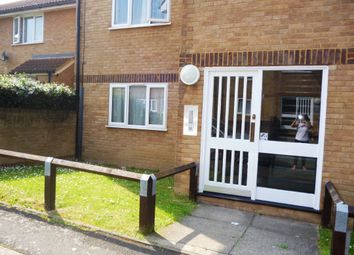 Thumbnail 1 bed flat to rent in Fort Pitt, Chatham