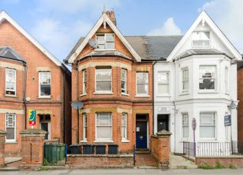 6 bed property for sale in York Road, Guildford GU1