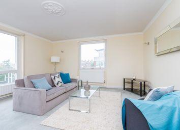 Thumbnail 3 bed flat to rent in Belgravia Court, 33 Ebury Street, Belgravia, London
