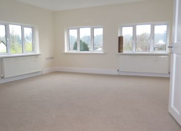 Thumbnail 3 bed flat for sale in Sunninghill, Ascot, Berkshire