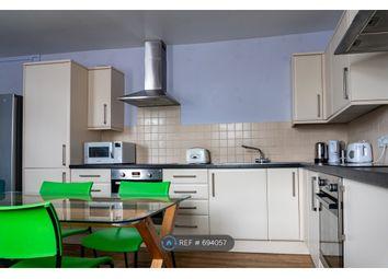 Room to rent in Hughenden Road, High Wycombe HP13