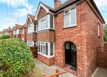 Thumbnail 3 bed semi-detached house for sale in The Borodales, White Hill Drive, Bexhill-On-Sea