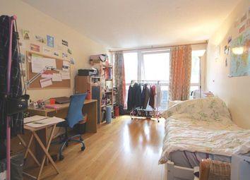 Thumbnail 4 bed flat to rent in Robert Street, London