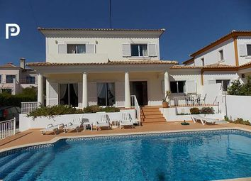 Thumbnail 3 bed villa for sale in Almancil, Algarve, Portugal