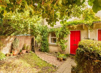 Thumbnail 3 bed end terrace house for sale in Eleanor Cottages, How Hill, Bath