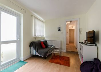 Thumbnail 1 bed flat for sale in New Kings Road, Fulham