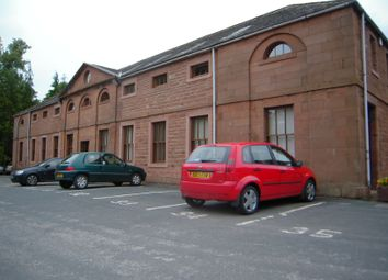 Thumbnail Office to let in Unit L, Skirsgill Business Park, Penrith