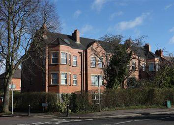 Thumbnail 1 bed flat for sale in 3, 1A Ormiston Crescent, Belfast
