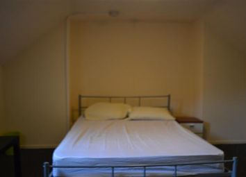 Thumbnail 1 bed property to rent in Merridale Road, Wolverhampton