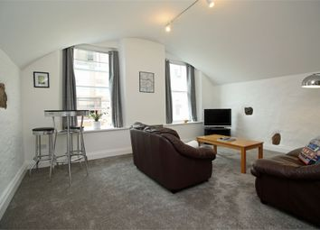 Thumbnail 1 bed flat for sale in Le Bordage, St. Peter Port, Guernsey