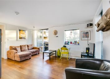 Thumbnail 2 bed flat for sale in Bevington Road, London
