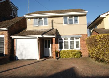 4 bed property for sale in Daws Heath Road, Rayleigh SS6