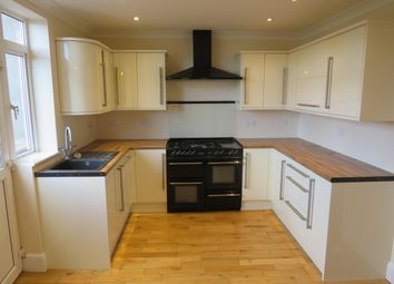 Thumbnail 3 bed property to rent in Worthing Road, Patchway, Bristol