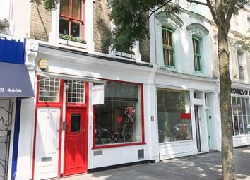 Thumbnail Office to let in 7 Bramley Road, Notting Hill
