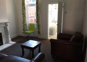 Thumbnail 3 bed property to rent in Richmond Street, Coventry