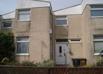Thumbnail 3 bedroom property for sale in Angus Close, Killingworth, Newcastle Upon Tyne