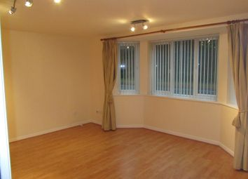 Thumbnail 2 bed flat to rent in The Landings, Penarth