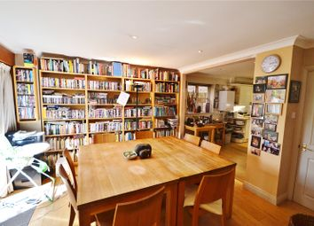 Thumbnail 4 bed detached house for sale in Dartmouth Park Avenue, Kentish Town, London