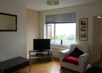 Thumbnail 3 bedroom flat to rent in St Peters Road, Byker, Newcastle Upon Tyne