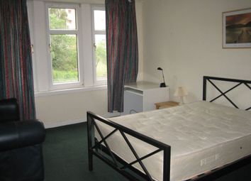 Thumbnail 3 bed flat to rent in Polepark Road, Dundee