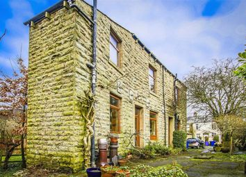 3 bed detached house for sale in Waterbarn Lane, Stacksteads, Lancashire OL13