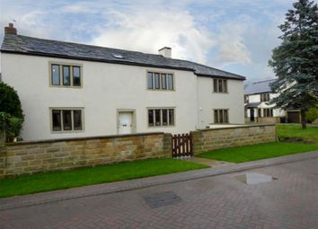 Thumbnail 4 bed cottage for sale in Holme Farm Court, New Farnley, Leeds, West Yorkshire