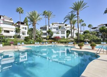 Thumbnail 3 bed property for sale in Estepona, Málaga, Spain