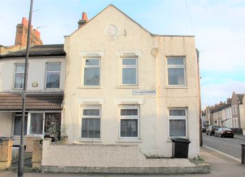 5 bed end terrace house to rent in Poynton Road, London N17