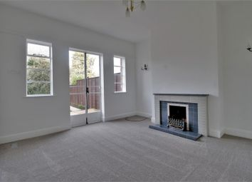 Thumbnail 3 bed semi-detached house to rent in Coronation Grove, Longlevens, Gloucester