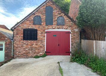 Thumbnail Light industrial to let in Mill Lane, East Hoathly, Lewes, East Sussex