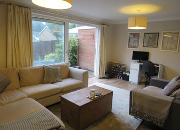 3 bed terraced house for sale in Walsgrave Drive, Solihull B92