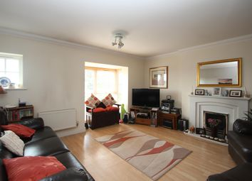 Thumbnail 3 bed town house for sale in Strathearn Drive, Westbury On Trym, Bristol