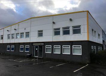 Thumbnail Office to let in Moorfield House, Moorfield Road Estate, Yeadon, Leeds