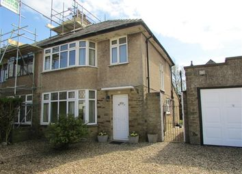 3 bed property for sale in Heysham Hall Grove, Morecambe LA3