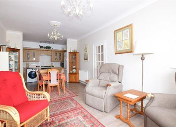 2 bed flat for sale in North Street, Emsworth, Hampshire PO10