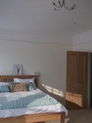 Thumbnail 1 bedroom flat to rent in Wimbledon Park Rd, London