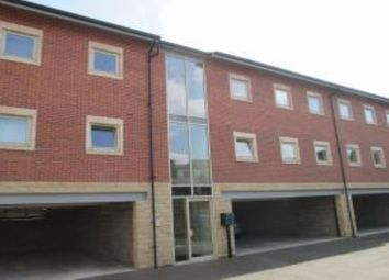 Thumbnail 1 bed flat to rent in Albert Road, Sheffield