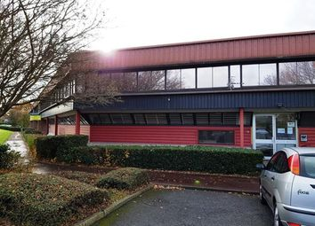 Thumbnail Office to let in 12 Hornsby Square, Southfields Business Park, Laindon, Basildon, Essex