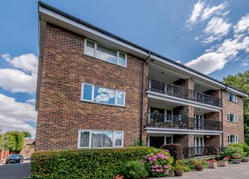 3 bed property for sale in Soval Court, Maxwell Road, Northwood HA6