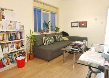 Thumbnail 1 bed flat to rent in Gloucester Terrace, Paddington London